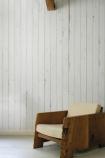 NLXL PHE-08 Scrapwood Wallpaper by Piet Hein Eek