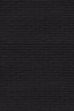 detail image of NLXL PHM-33 Black Brick Wallpaper By Piet Hein Eek