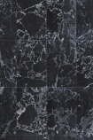 detail image of NLXL PHM-51A Black Marble Wallpaper By Piet Hein Eek
