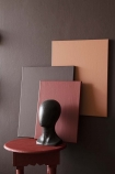 Rockett St George Exclusive Paint Collection - Pimpernel