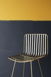 Rockett St George Exclusive Paint Collection - French Ochre