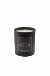 cutout image of Rockett St George Scented Candles - After The Disco on white background
