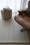 Serengeti 100% Wool Unique Tribal Design Rug - Various Colours & Sizes