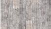 NLXL CON-02 Concrete Wallpaper by Piet Boon
