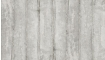 landscape detail image of NLXL CON-03 Concrete Wallpaper by Piet Boon