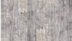 landscape detail image of NLXL CON-02 Concrete Wallpaper by Piet Boon