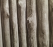 square detail image of Koziel Driftwood Branches Wallpaper