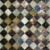 Solera Chess Wallpaper