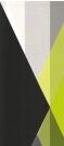 93/6020 - Multicolour
