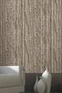 Koziel Driftwood Branches Wallpaper