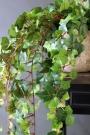 Fabulous Faux Trailing Ivy Posy