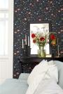 BorasTapeter Falsterbo II Midsummer Wallpaper - 3 Colours Available
