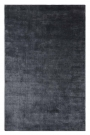 Amour Rug - Steel 02 - 3 Sizes Available