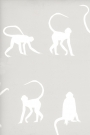 Mischief Wallpaper By Andrew Martin - Cloud