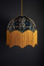 Anna Hayman Designs Siouxsie Lamp Shade