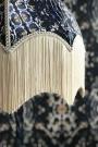 Anna Hayman Designs Siouxsie Pendant Shade