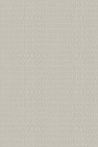 Engblad & Co Atmospheres Collection - Small Knit Wallpaper - 3 Colours Available