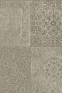 Cole & Son Martyn Lawrence Bullard Collection - Bazaar Wallpaper - 3 Colours Available