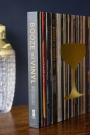 Booze And Vinyl