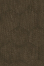 Cole & Son Curio Collection - Mineral Wallpaper - 5 Colours Available