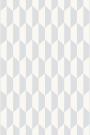 Cole & Son Icons Collection - Petite Tile Wallpaper - 2 Colours Available