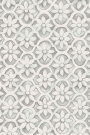 Cole & Son Martyn Lawrence Bullard Collection - Jali Trellis Wallpaper