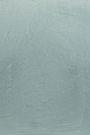 Craig & Rose Artisan Concrete Effect Paint - Pale Elements - 2.5lt