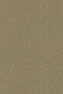 Engblad & Co Atmospheres Collection - Medium Knit Wallpaper - 3 Colours Available
