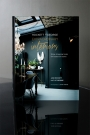 Extraordinary Interiors by Jane Rockett & Lucy St George