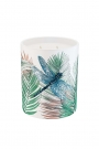 Matthew Williamson Palm Springs 600g Scented Candle