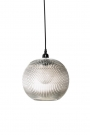 Pacific Glass Pendant Light