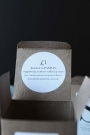 Mr Wonderful Sandalwood Candle