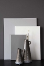 SAMPLE POT - Rockett St George Exclusive Paint Collection - Gladstone Grey - 50ml