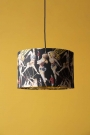 Mind The Gap Queen Of Air Pendant Ceiling Light