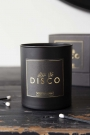 Rockett St George Scented Candles - After The Disco
