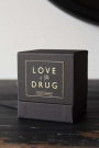 Rockett St George Scented Candles - Love Is The Drug