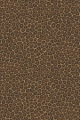 Cole & Son - The Ardmore Collection - Senzo - 190/6028
