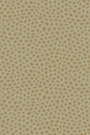 Cole & Son - The Ardmore Collection - Senzo - 190/6029