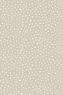 Cole & Son - The Ardmore Collection - Senzo - 190/6030