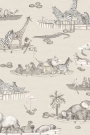 Cole & Son - The Ardmore Collection - Zambesi - 90/14062