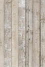 NLXL PHE-07 Scrapwood Wallpaper by Piet Hein Eek