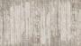 NLXL CON-06 Concrete Wallpaper by Piet Boon