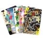 Maison De Jeu by Christian Lacroix Playing Cards