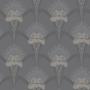 BorasTapeter Jubileum Wallpaper - Lilja - 3 Colours Available
