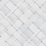 Engblad & Co Front Tilted Weave Wallpaper