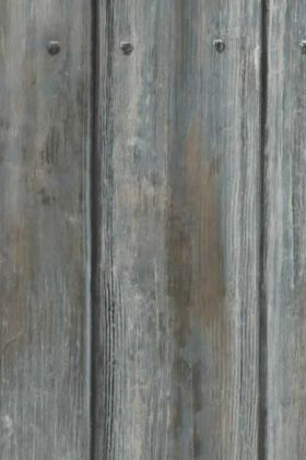 detail image of pattern on Andrew Martin Engineer Collection - Timber Wallpaper - Driftwood - ROLL