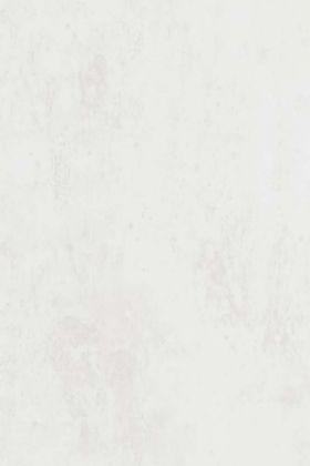 Designers Guild Jardin des Plantes Collection - Michaux Wallpaper - Alabaster PDG716/01 - ROLL
