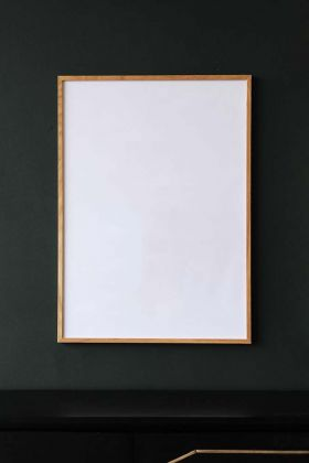 Oak 50x70cm Art Frame