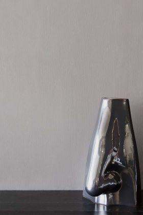 Rockett St George Chalky Emulsion Paint - Ossian - 2.5lt