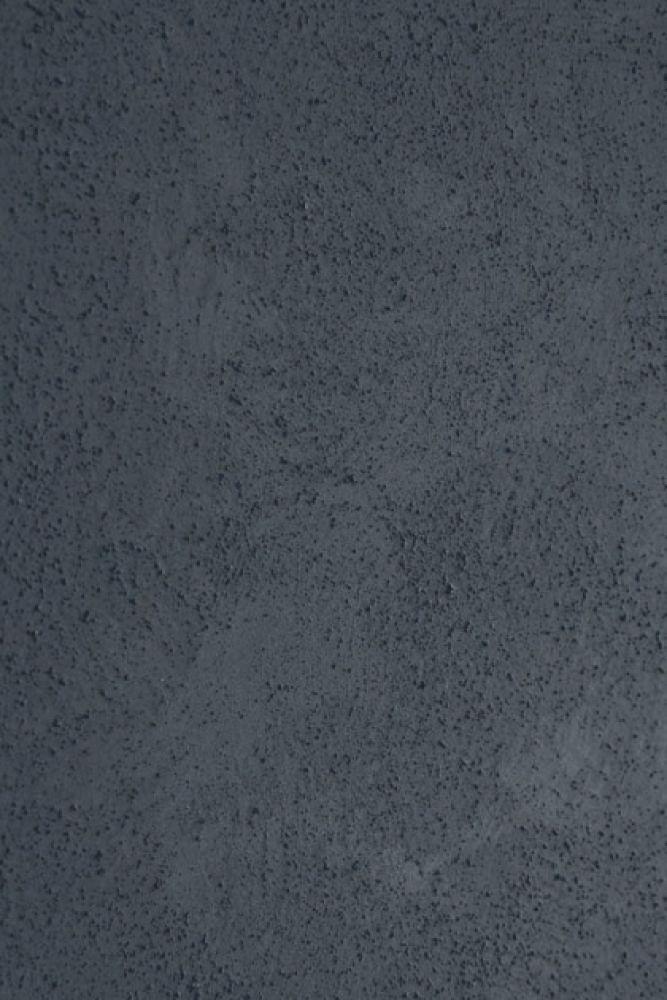 Craig & Rose Artisan Concrete Effect Paint - Dark Onyx - 2.5lt